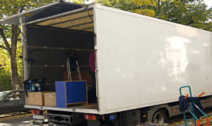 house relocation services in nairobi,kenya removals company,moving companies in kenya,best moving companies in kenya,moving companies kenya,removals kenya,moving companies in nairobi,movers in kenya,house movers in nairobi,professional movers