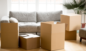 house moving services in nairobi,house movers in kenya,moving company in kenya