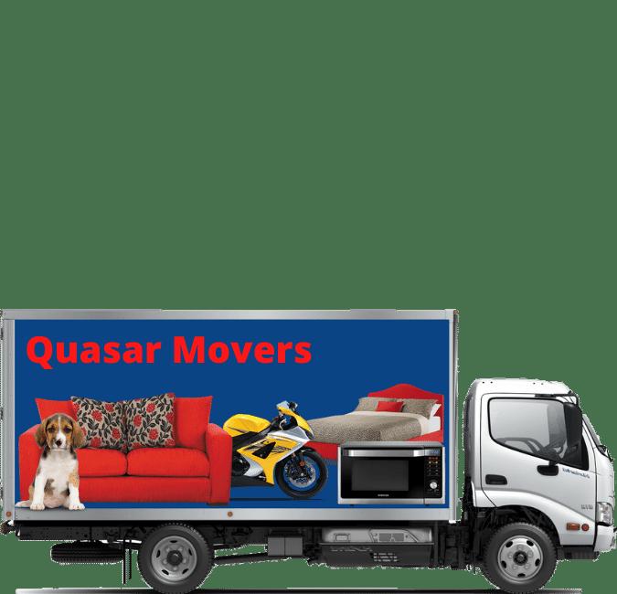 moving companies kenya,removals kenya,moving companies in nairobi,movers in kenya,house movers in nairobi,professional movers