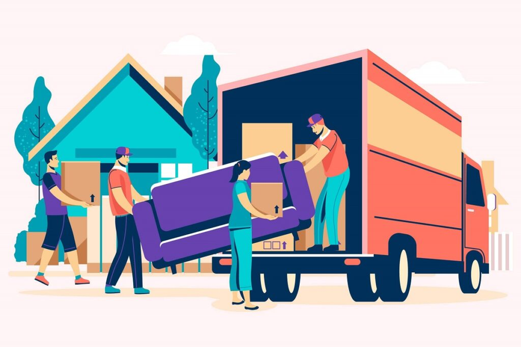 moving companies,a list of moving companies,look for when choosing a moving company,moving checklist,local moving companies,how much do moving companies charge for storage,best moving companies,moving tips