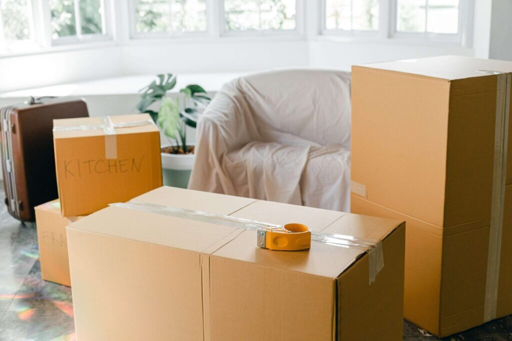 house moving services in nairobi,movers in ,nairobi movers in kenya