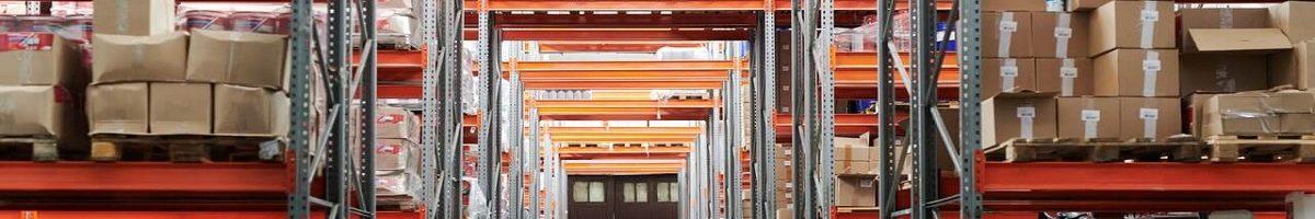storage facilities storage services storage units near me household storage